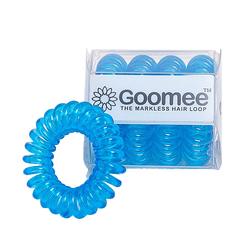 Goomee Ocean Breeze (4 Loops), 1 sets