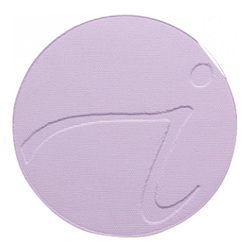 jane iredale Oil Control Beyond Matte REFILL - Lilac, 9.9g/0.3 oz