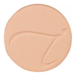 Oil Control PureMatte Finish Powder REFILL