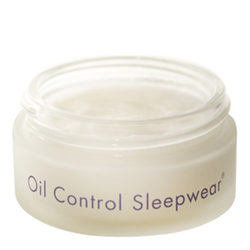 Bioelements Oil Control Sleepwear, 48ml/1.5 fl oz