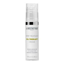 Oil Therapy Cream - Home Care