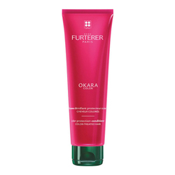 Okara Color Protection Conditioner