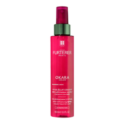 Okara Radiance Enhancing Spray