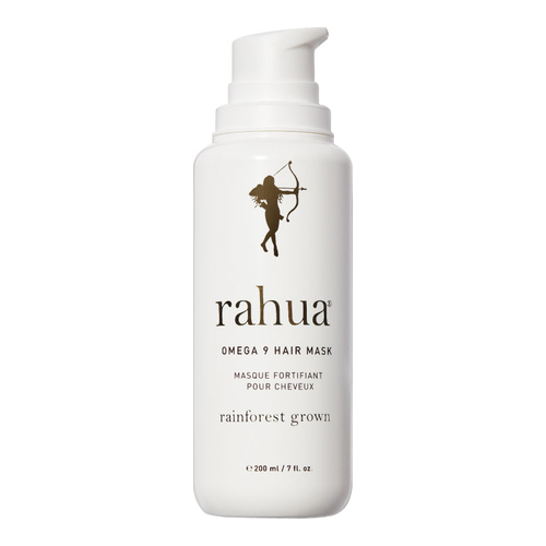 Rahua Omega 9 Hair Mask, 200ml/7 fl oz