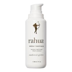 Rahua Omega 9 Hair Mask, 200ml/7 fl oz