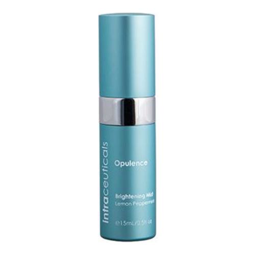 Intraceuticals Opulence Brightening Mist, 15ml/0.5 fl oz