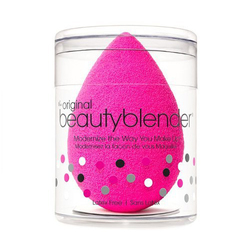 Beautyblender Original Sponge, 1 piece