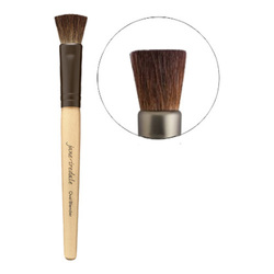 jane iredale Oval Blender Brush, 1 piece