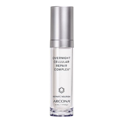 Overnight Cellular Repair Complex