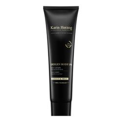 Karin Herzog Oxygen Body Cream 3%, 150ml/5.1 fl oz