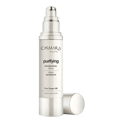 Oxygenating Serum