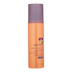 Pureology Curl Complete Uplifting Curl Treatment Styler, 190ml/6.4 fl oz