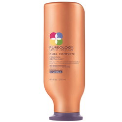 Pureology Curl Complete Conditioner, 250ml/8.5 fl oz