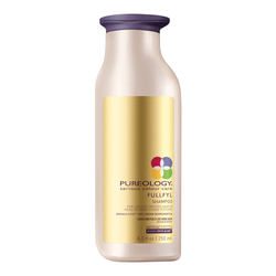 Pureology Fullfyl Shampoo, 250ml/8.5 fl oz