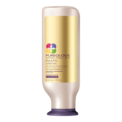 Pureology Fullfyl Condition, 250ml/8.5 fl oz