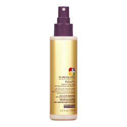 Pureology Fullfyl Densifying Spray, 125ml/4.2 fl oz