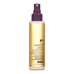 Pureology Fullfyl Densifying Spray, 125ml/4.2 fl oz
