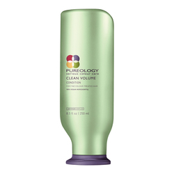 Pureology Clean Volume Condition - Travel Size, 50ml/1.7 fl oz
