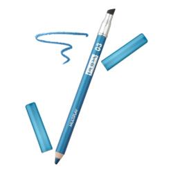 Multiplay 3 in 1 Eye Pencil - 03 Sky Blue