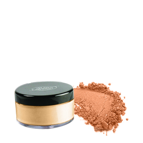 Pure Anada Mineral Foundation - Biege in Banff, 10g/0.4 oz
