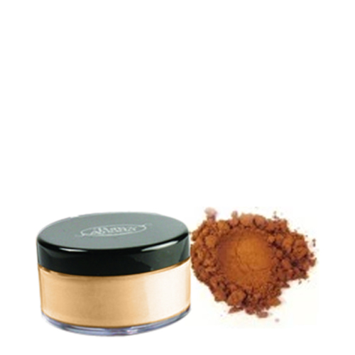 Pure Anada Mineral Foundation - Cocoa, 10g/0.4 oz