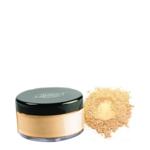 Pure Anada Mineral Foundation - Flaxen Field, 10g/0.4 oz