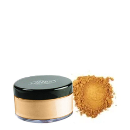 Pure Anada Mineral Foundation - Maple Sugar, 10g/0.4 oz