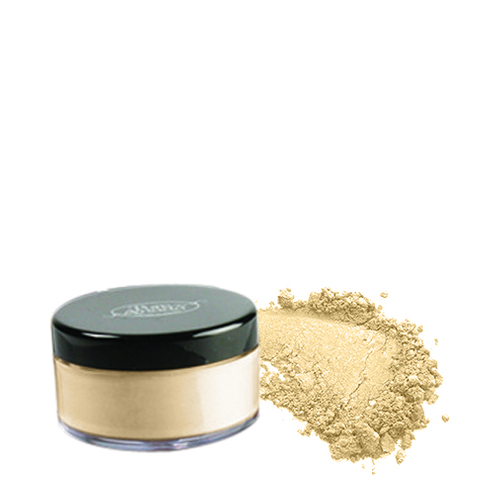 Pure Anada Mineral Foundation - Northern Light, 10g/0.4 oz