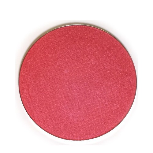 Pure Anada Pressed Mineral Blush - Forever Summer, 9ml/0.3 fl oz