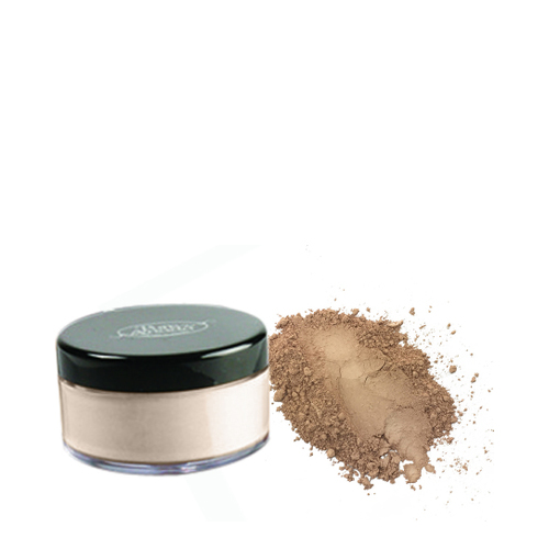 Pure Anada Mineral Foundation - Glacial Sunrise, 10g/0.4 oz