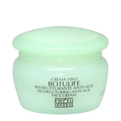 Botulife Cream