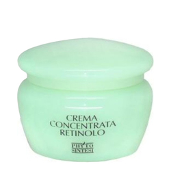 Retinol Anti-Aging Concentrated Cream