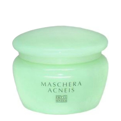 Acneis Purifying Mask