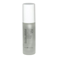 Acneis Purifying Serum