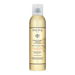 Philip B Botanical Russian Amber Imperial Dry Shampoo, 260ml/8.8 fl oz