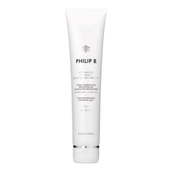 Philip B Botanical Icelandic Blonde Conditioner, 178ml/6 fl oz