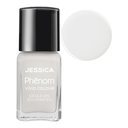 Jessica Phenom Vivid Colour - Adore Me, 15ml/0.5 fl oz