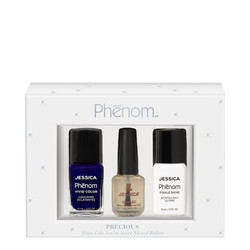 Jessica Phenom Star Sapphire Kit | 3 Pcs, 1 set