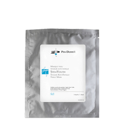 StemYouth Tensor Anti-Fatigue Tissue Mask