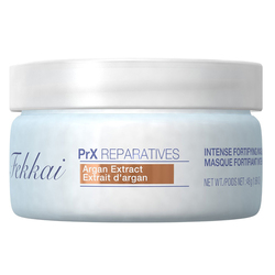 PRX Reparatives Intensive Fortifying Mask