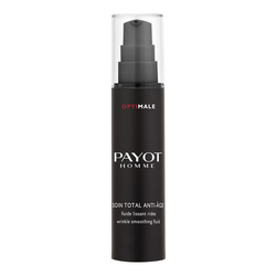 Payot OPTIMALE Total Anti-Aging Care, 50ml/1.7 fl oz