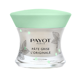 Pate Grise Clarifying Treatment for Blemishes