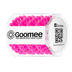 Goomee Panther Pink (4 Loops), 1 set