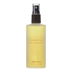 Arcona Paradise Within Fine Linen and Room Mist, 178ml/6 fl oz