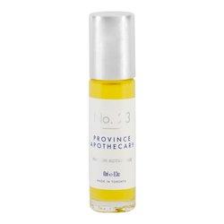 Province Apothecary Parfum Botanique No. 23 - Awaken, 10ml/0.3 fl oz