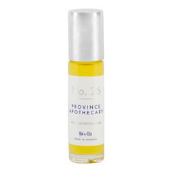 Province Apothecary Parfum Botanique No. 26 - Balance, 10ml/0.3 fl oz
