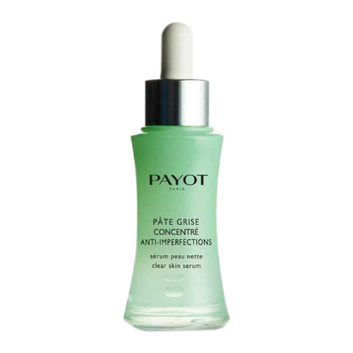 Payot Pate Grise Anti-Imperfection Serum, 30ml/1 fl oz