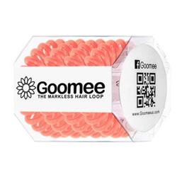 Goomee Peach Paradise (4 Loops), 1 set