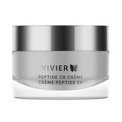 Peptide CR Cream