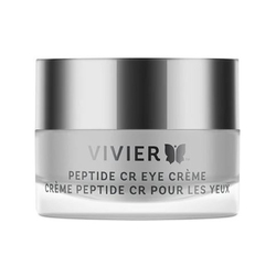 Peptide CR Eye Cream